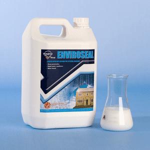 Masonry Water Repellent